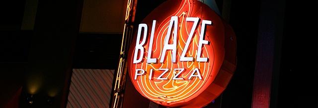 blaze pizza coupon code july 2018