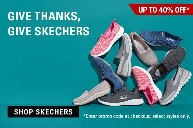 Sneakers Bata Shoes Skate shoe Keds, others PNG clipart