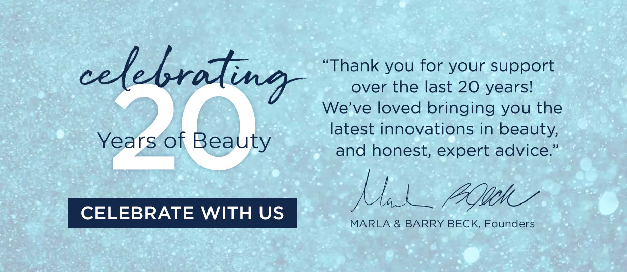 The Best In Makeup, Skincare and Spa | bluemercury