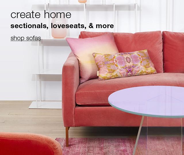 ABC Carpet U0026 Home   Furniture, Home Decor, And Carpet