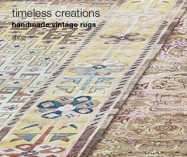 ABC Carpet & Home - Furniture, Home Decor, and Carpet