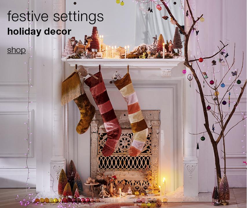 Fantastic Abc Carpet Home Furniture Home Decor And Carpet Frankydiablos Diy Chair Ideas Frankydiabloscom